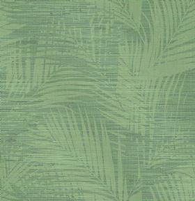 Insignia Wallpaper FD24404 By Kenneth James For Brewster Fine Decor